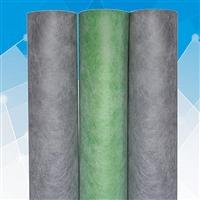 防水材料有些價格表 聚氯乙烯丙綸 魯南建材 加厚防麿