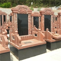 天津市永宁园公墓的价格