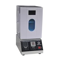 冷卻液對汽車有機涂料影響試驗儀