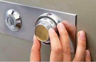 开锁换锁西安附近的换锁西安电子锁维修电话