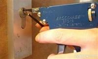 西安市新城区修门西安门禁系统维修电话