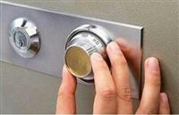 西安市新城区装门禁西安开锁公司电话