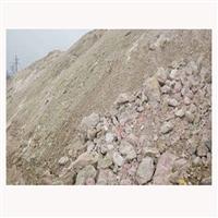 铸造膨润土-河南钙基膨润土-山西膨润土