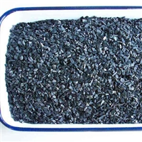 含金材料回收_含金材料全國收購廠家_鐵嶺含金材料回收