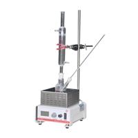 發動機冷卻液沸點測定儀SH/T0089  產品型號:KD-F8063