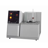 制動液容水性測定儀GB/T12981  產品型號:KD-F8210