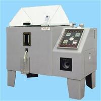 制動液防銹性能試驗儀GB/T12981 產品型號:KD-F8225