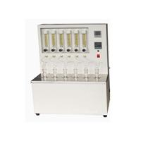 變壓器油氧化安定性測定儀SH/T0206   產品型號:KD-CB153