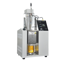 自動淬火介質冷卻性能測定儀 SH/T0220 產品型號:KD-CB177