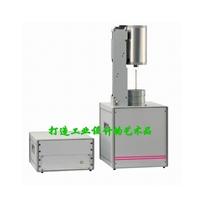 自動熱處理油光亮性測定儀SH/T0564  產品型號:KD-CB188
