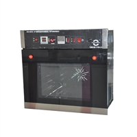 電氣絕緣油腐蝕性硫測定儀 SH/T0804 產品型號:KD-CB510