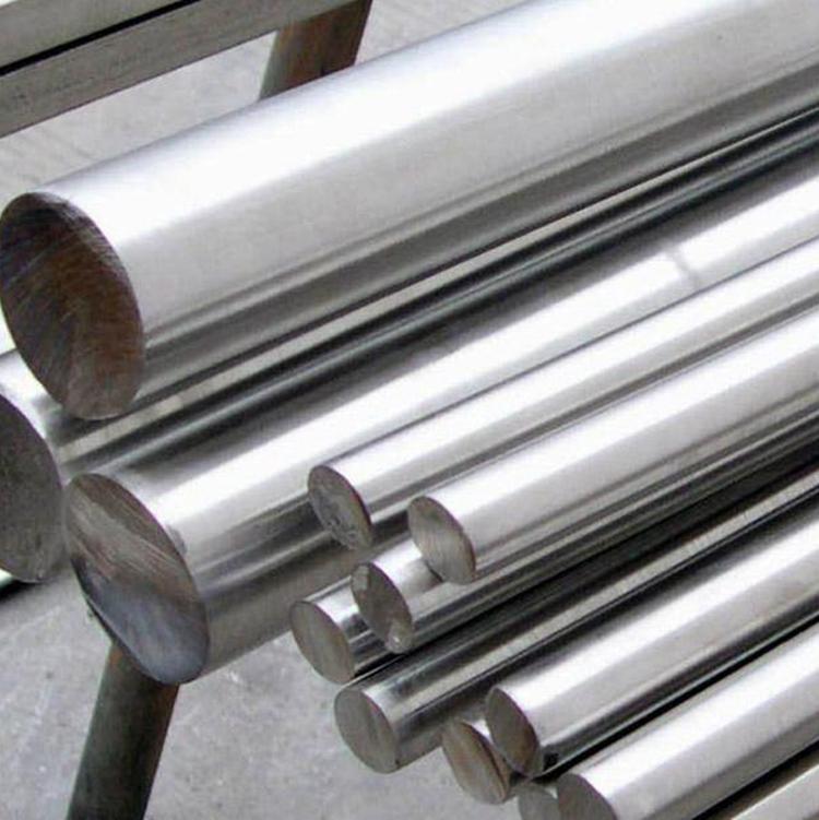 不锈钢方钢304扁钢316L不锈钢扁铁一支起售
