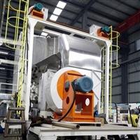 预涂膜淋膜机批发 2400型高速预涂膜生产线