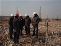 错层水泥搅拌机 地铁泥浆搅拌桶生产厂家