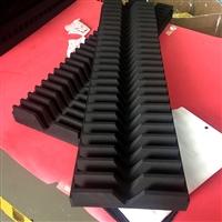 黑色环保EVA卡槽托盘CNC数控雕刻泡棉厂家
