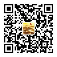 山西忻州纸箱包装印刷厂
