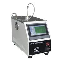 自動石蠟滴點測定儀   產品型號:KD-L1016