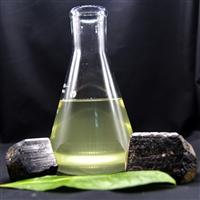 深圳液态负离子的价格 纳米中性透明负氧离子的作用