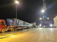 上海到北京货运公司 上海到北京物流公司 上海到北京运输公司