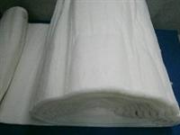 织金县白色环保5cm阻燃聚酯纤维吸音棉