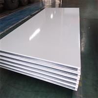 玻镁彩钢板多少钱一平方