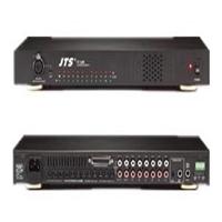 JTS IT12M  语言分配器供应商