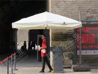 維盟客執勤傘 戶外遮陽傘 戶外保安傘 西安太陽傘 太陽傘廠家