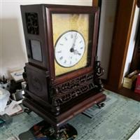 老收音机回收  文革收音机回收  老木刻收音机回收