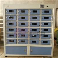 土壤样品烘干箱TRX-24电热土壤干燥箱