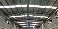 永磁工业电风扇图片