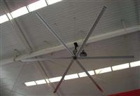 厂房工业电风扇厂家