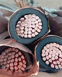 番禺区废铜回收商家,上门收购废铜线价格