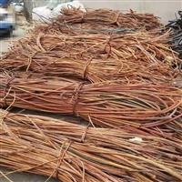 增城区废铜回收公司