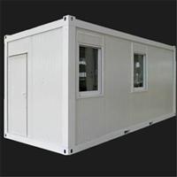 星達 工人集裝箱 儲能集裝箱 供應定做