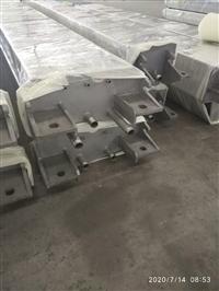 不锈钢农机具挖药机械 不锈钢农机具厂家