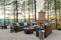 厂家专卖户外休闲家具 户外休闲桌椅