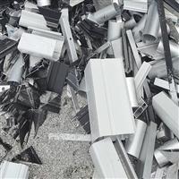 广州镍回收 镍铜回收 镍合金回收价格