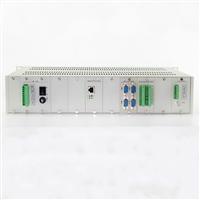 NTP授时系统支持多种网络协议