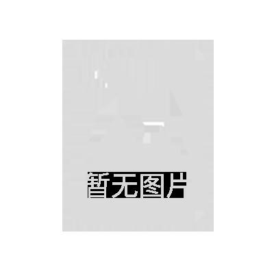 深圳价优回收IC