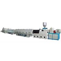 工程塑料生产线 塑料单螺杆挤出机 青岛国贸 塑料造粒机生产厂