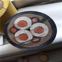 广州天河区废铜回收公司 天河区废铜废铝回收