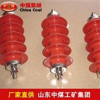 氧化锌避雷器,氧化锌避雷器七大特性