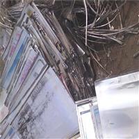 珠海回收废金属 价格合理 废金属回收