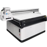 郑州市上门维修打印机复印机