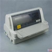 郑州复印机修理找复印机维修