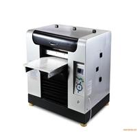 郑州紫荆山航海路上门打印机维修