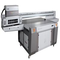 郑州打印机常见故障维修