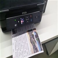郑州中原广告产业园维修打印机