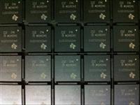 珠三角高价回收芯片,及时报价