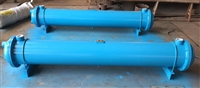 GLCQ3-8.0/1.0,GLCQ3-9.0/1.0列管式油冷却器
